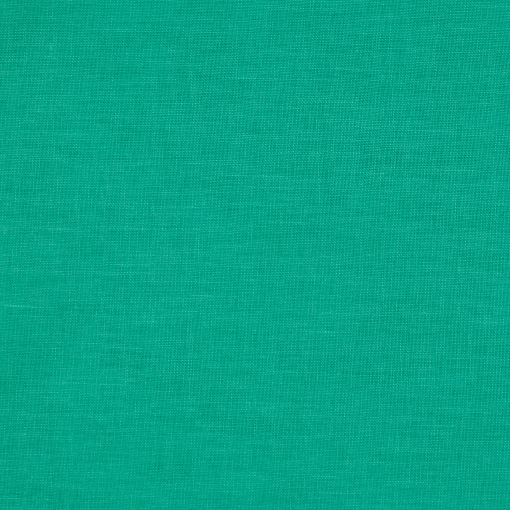 Michael Miller Cotton Couture Broadcloth Sprout Fabric