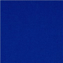 Kaufman Big Sur Canvas Solid Blue
