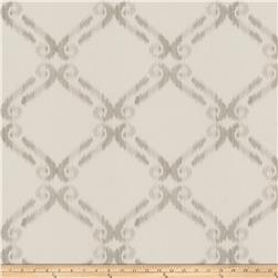 Jaclyn Smith 3714 Platinum