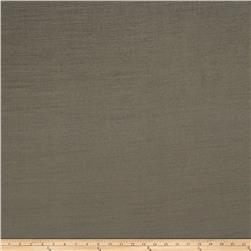 Jaclyn Smith 01837 Velvet Nickel