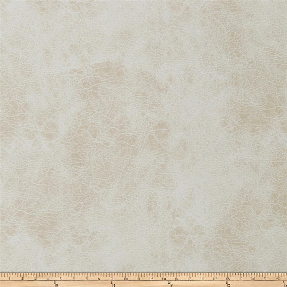 Trend 04208 Faux Leather Marble