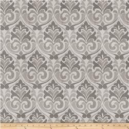 Trend Jacquard 03311 Charcoal
