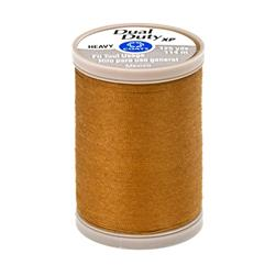 Coats & Clark Dual Duty XP Heavy 125yds Spice
