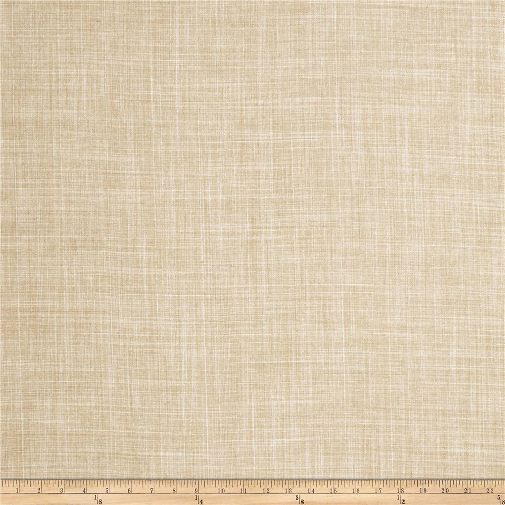 Trend 01249 Faux Linen Taupe