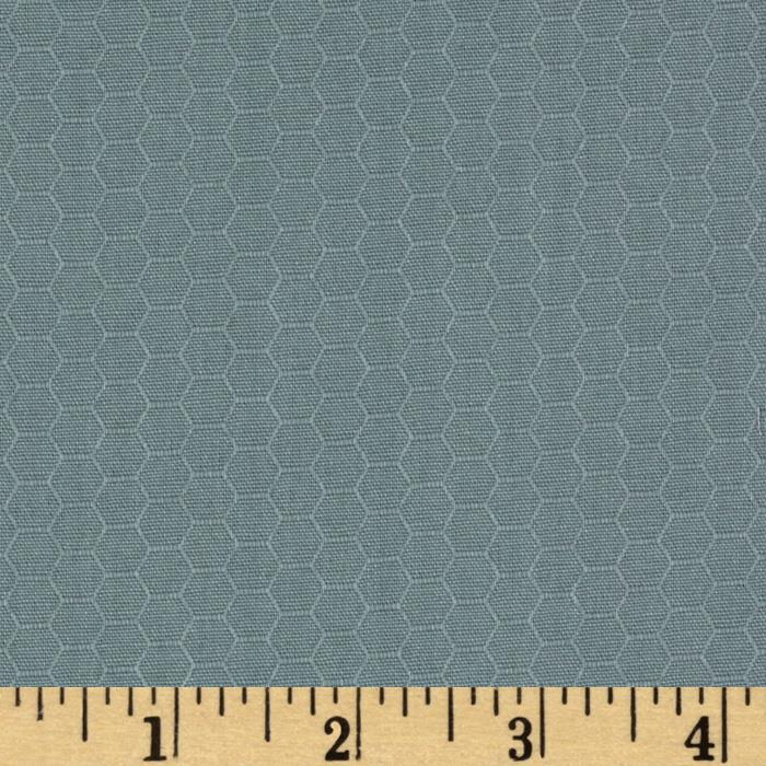 Kona Dimensions Honeycomb Steel