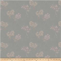 Fabricut Picturesque Faux Silk Mineral