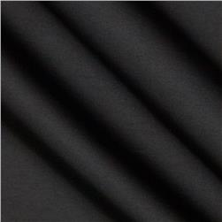 Formal Affair Taffeta Black Fabric