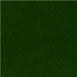 Cotton Spandex Jersey Knit Solid Grass Green