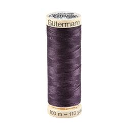Gutermann Sew-All Thread 110 Yards (939) Plum