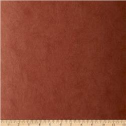Fabricut 50222w Muse Wallpaper Cinnabar 34 (Double Roll)