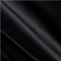 Apparel Lining Soot Black