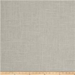 Jaclyn Smith 02636 Linen Grey
