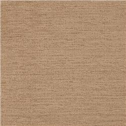 Ramtex Empress Textured Velvet Taffy