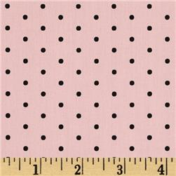 Pimatex Mini Print Dots Blossom