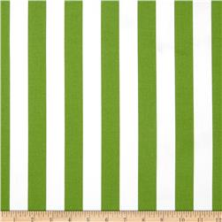 Michael Miller Bekko Home Decor Thin Stripe Grass