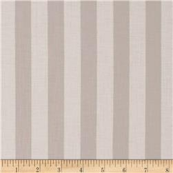 Bouquet Cabana Stripe Khaki