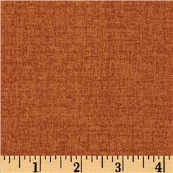 Maco Indoor/Outdoor Husk Texture Mango