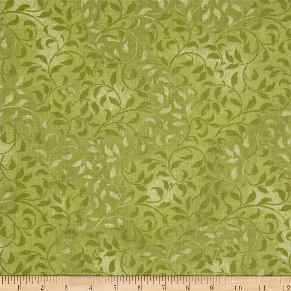 Quilt backings 108 39 39 to 110 39 39 greens discount designer for Quilting material