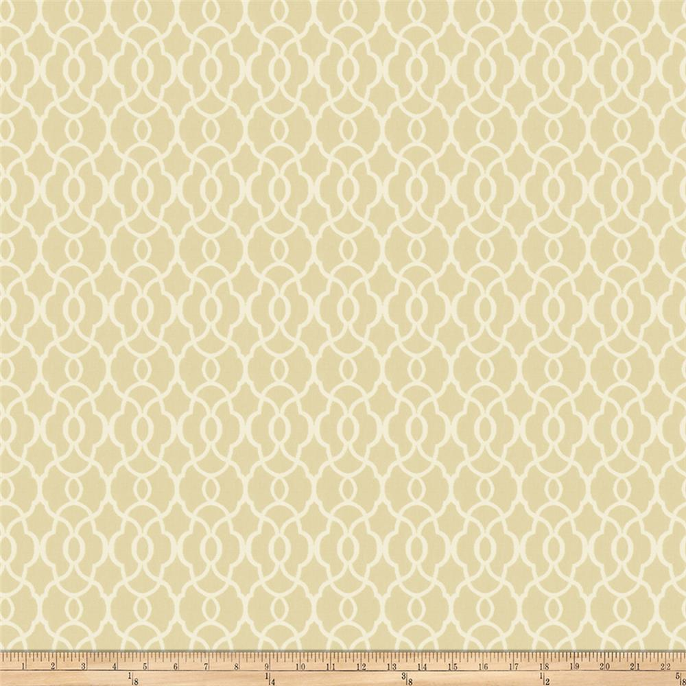 Trend 02694 Lace Barley