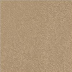 Nassimi Vinyl Milled Pebble Med Parchment Fabric