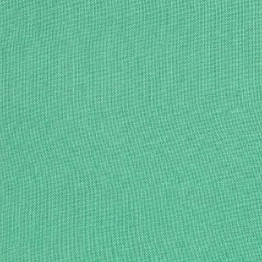Rayon Voile Seafoam
