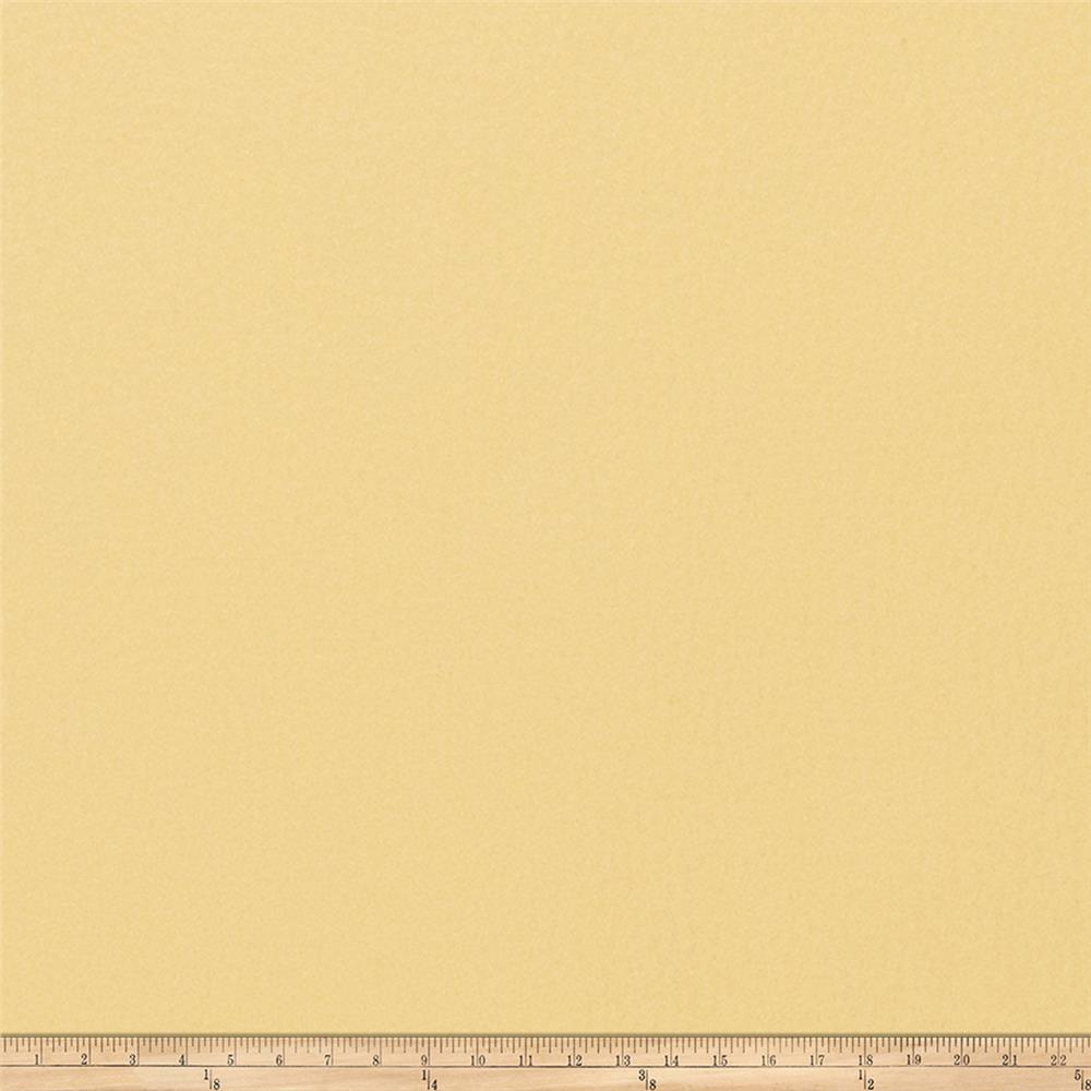 Trend 02042 Faux Leather Straw