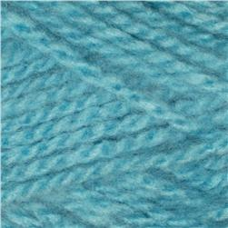 Lion Brand Jiffy Yarn (171) Aqua