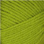 Lion Brand Vanna's Choice Yarn (175) Radiant Lime