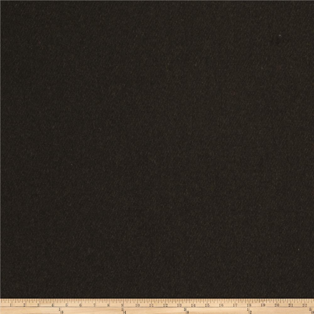Trend 2811 Faux Wool Cocoa