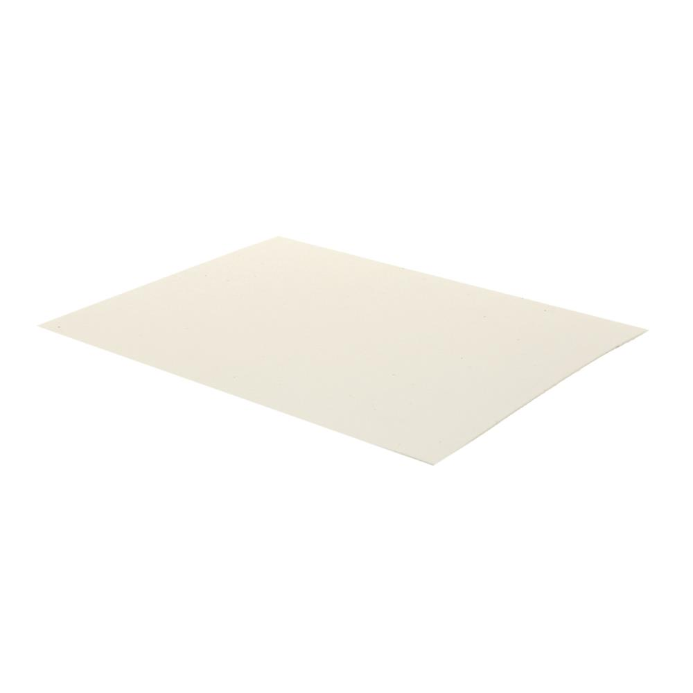 "Innovative Crafts Inn Spire Plus Heat Moldable Fusible Non Woven (9"" x 12"")"
