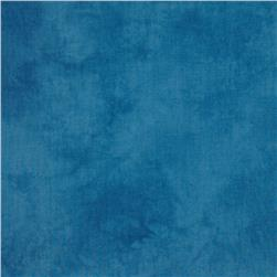 Palette Solids Ocean Fabric