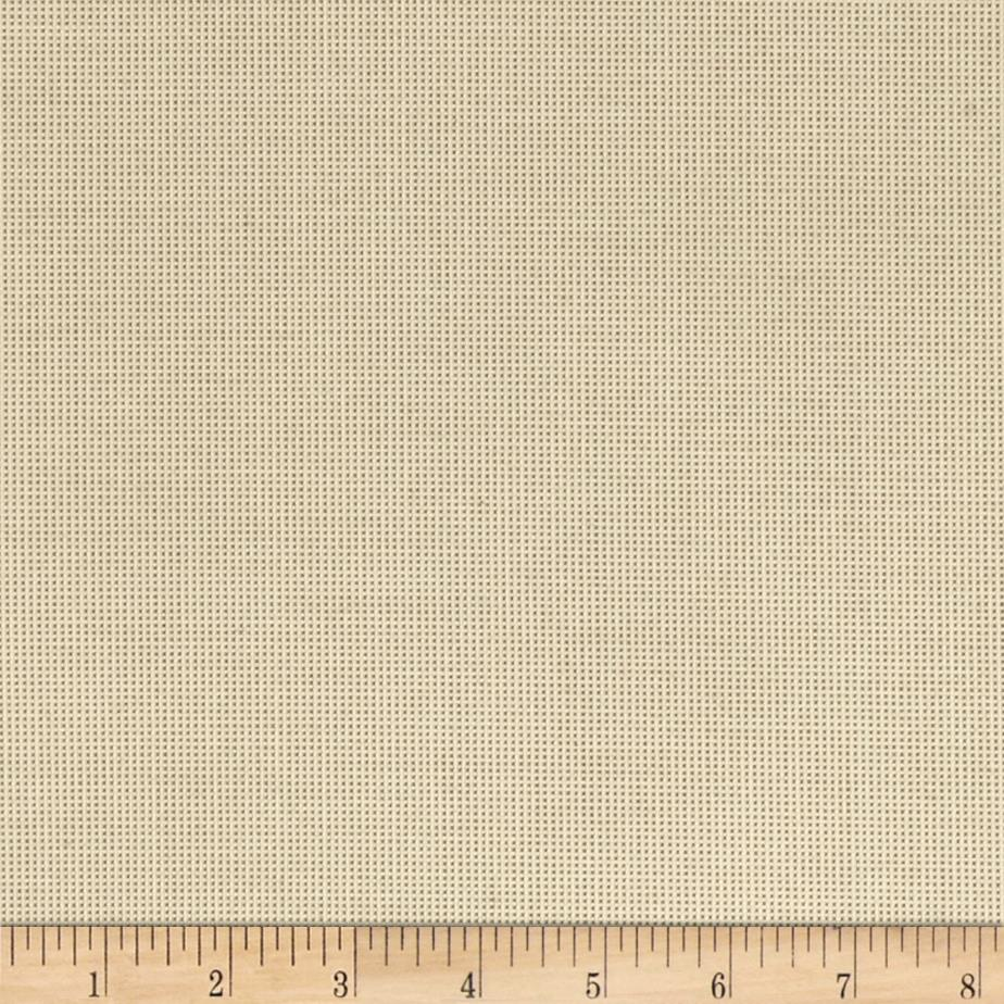 Richloom solarium outdoor solid aynova birch discount for Outdoor fabric