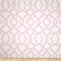 Premier Prints Sheffield Twill Bella Pink