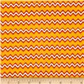 Jeepers Creepers Stripe Gold