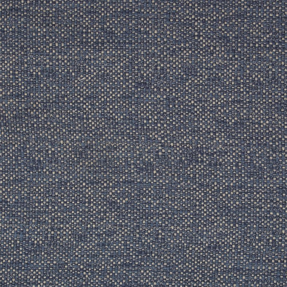 Jaclyn Smith Upholstery Indigo