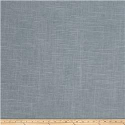 Jaclyn Smith 02636 Linen Lagoon