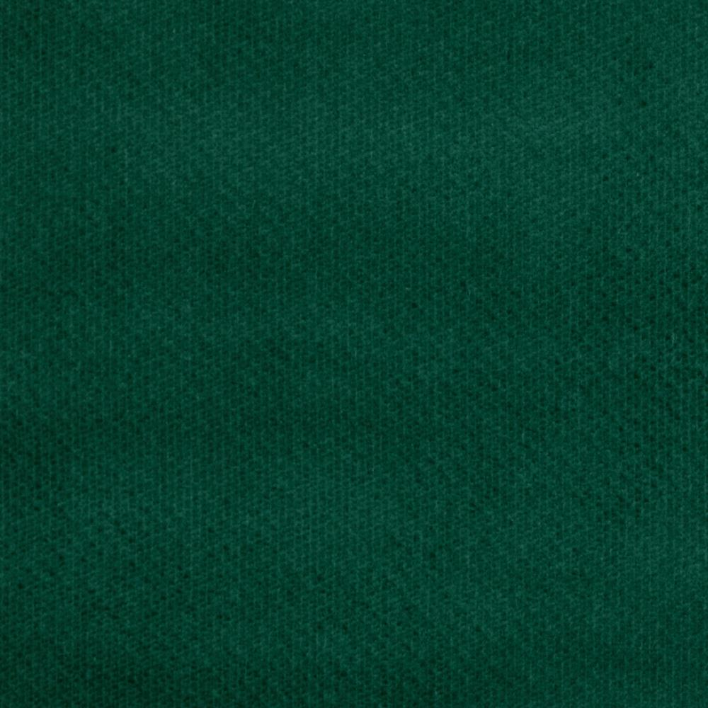 21 wale corduroy fabric discount designer fabric for Corduroy fabric