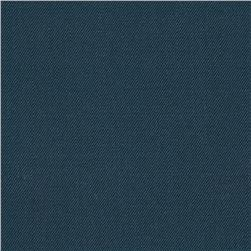 Polyester Shirting Teal