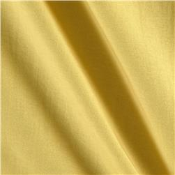 Polyester Broadcloth Shirting Khaki