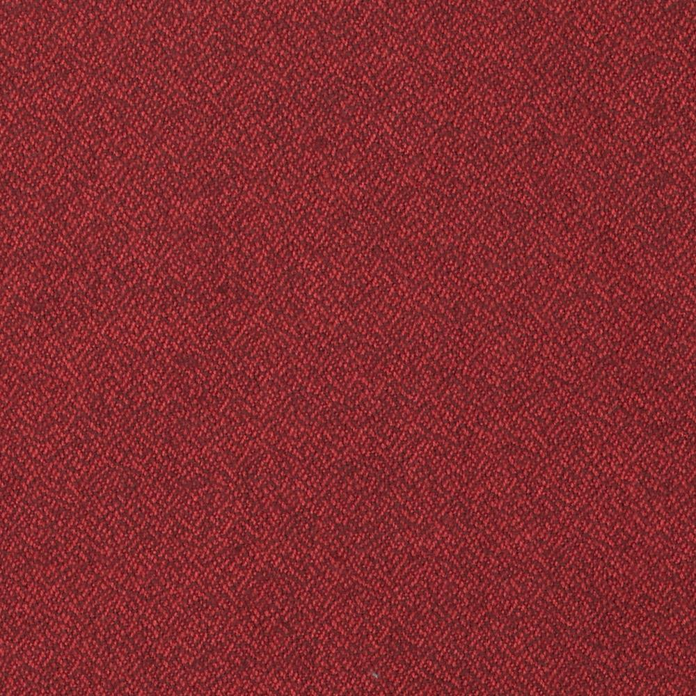 Kaufman Shetland Flannel Textured Solid Red