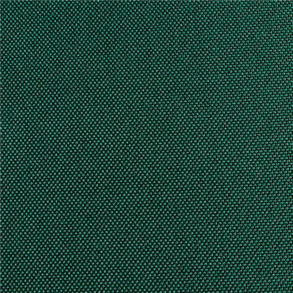 Heavy Duty Nylon Canvas Green Fabric