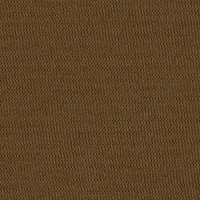 Diversitex Marlow Upholstery Sable