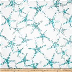 Premier Prints Indoor/Outdoor Sea Friends Ocean