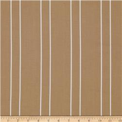 Near and Deer Stripe Tan