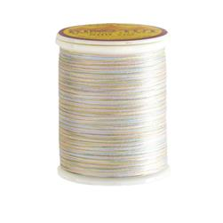 Superior King Tut Cotton Quilting Thread 3-ply 40wt 500yds Mummies Dearest