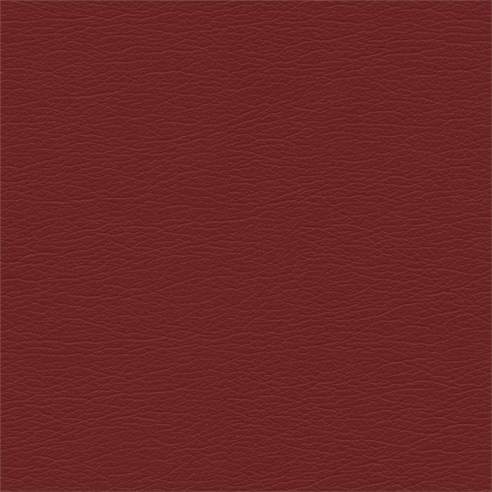 Ultrafabrics ultraleather faux leather red discount for Red leather fabric