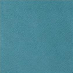 Regal Flannel Backed Vinyl Pecos Aqua