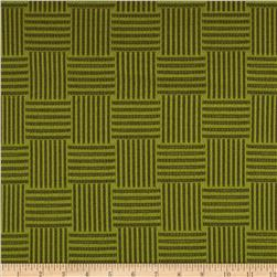 Robert Allen Promo Outdoor Bell Island Seagrass Fabric
