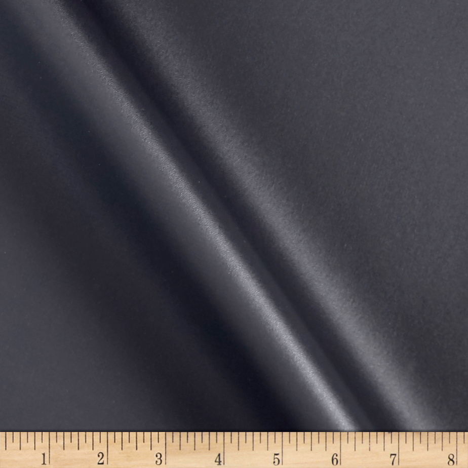 Richloom Fortress Marine Vinyl Lakelure Stone Fabric By The Yard by Richloom in USA