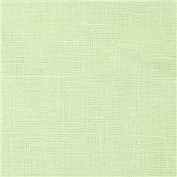 Formenti 100% Linen Lime